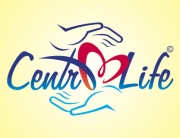 Centro Life