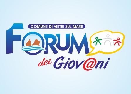 Forum dei Giovani - Vietri sul Mare