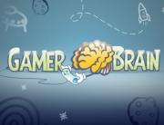 Gamer Brain