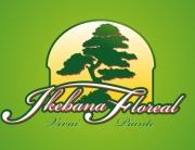Ikebana Floreal - Vivai e Piante