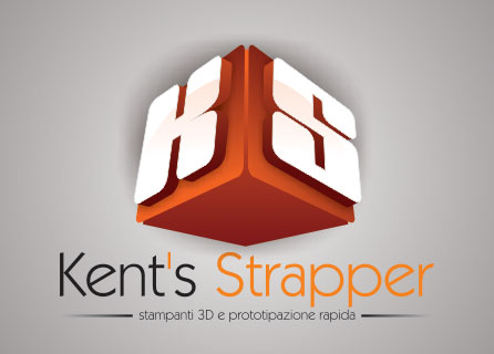 Kent's Strapper