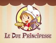 Le Due Principesse