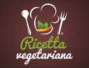 Ricetta Vegetariana