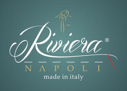 Riviera Napoli