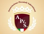 Associazione Pizzaioli Salernitani