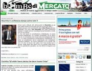 Bombe di Mercato.com