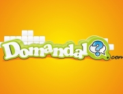 Domandalo.com