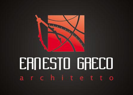 Ernesto Greco Architetto
