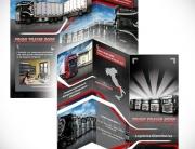 Frigo Trans - Brochure