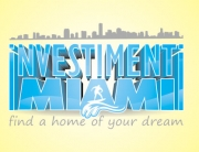 Investimenti Miami