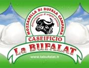 La Bufalat