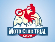 ub Trial Cava