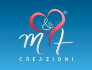 M&T Creazioni