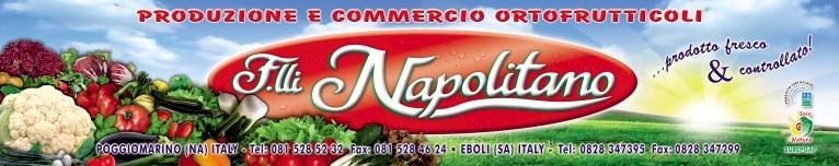 F.lli Napolitano