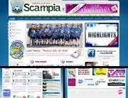 Scampia Calcio