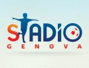 Stadio Genova