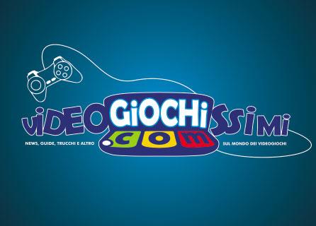 VideoGiochissimi.com