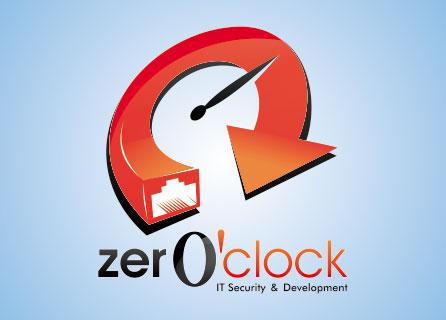 Zer0'clock