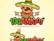 100 Amigos