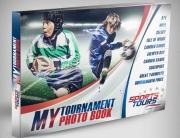 Sports Tours Photo Album