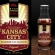 Kansas City Barbecue Sauces