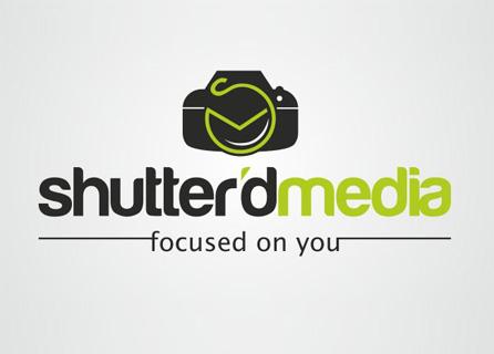 Shutter'd Media