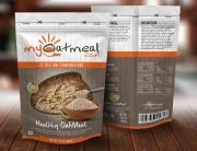 My Oatmeal