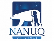 Nanuq