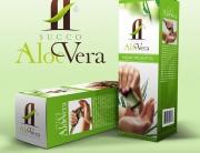 Succo Aloe Vera