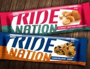 Ride Nation Bar